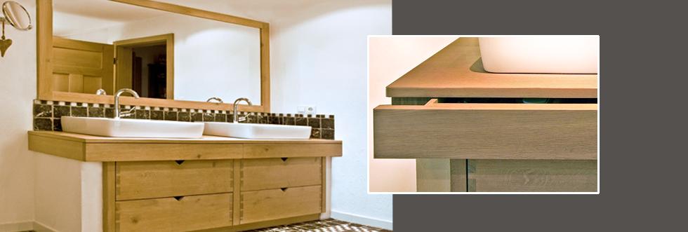 schreinerei fischer leistungen b der. Black Bedroom Furniture Sets. Home Design Ideas